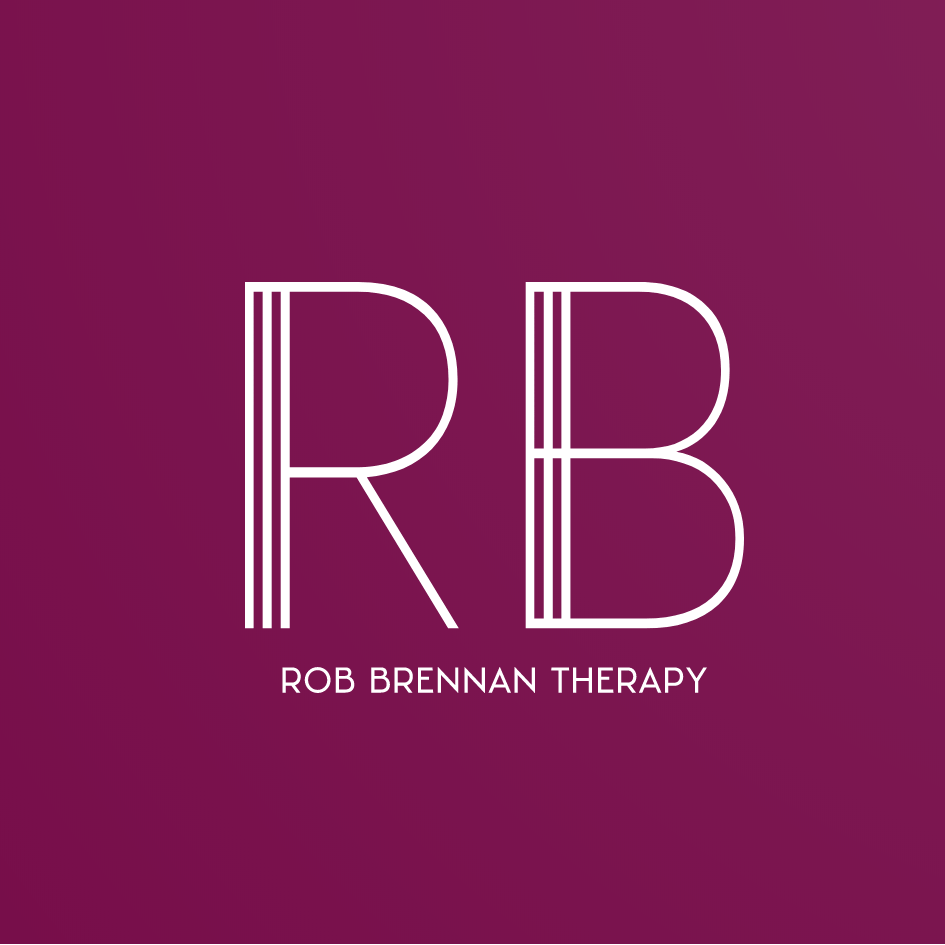 Rob Brennan Coaching and Therapy